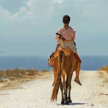 Image for Marlina the Murderer in Four Acts