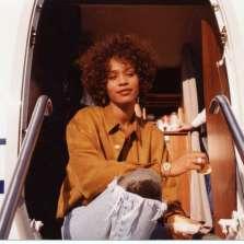 Image for Soft Subtitled: Whitney