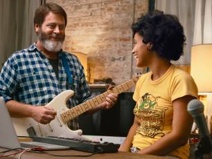 Image for Hearts Beat Loud}
