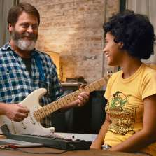 Image for Bring a Baby: Hearts Beat Loud
