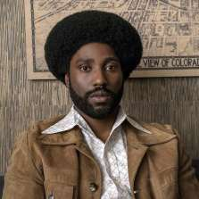 Image for BlacKkKlansman Special Screening + Live Satellite Q&A with Spike Lee