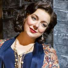 Image for Funny Girl - The Musical