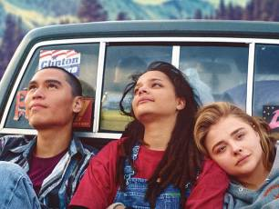 Image for Soft Subtitled: The Miseducation of Cameron Post}