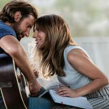 Image for Subtitled: A Star is Born
