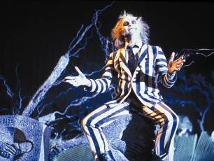 Image for Beetlejuice}