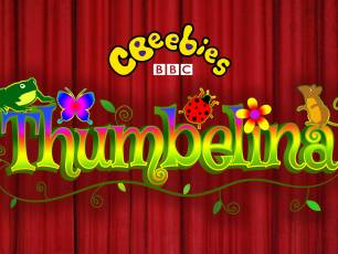 Image for CBeebies Christmas Show}