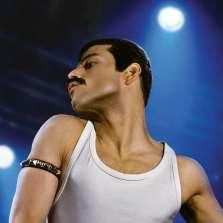 Image for Senior Citizen Kane Club: Bohemian Rhapsody