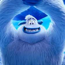 Image for Relaxed: Smallfoot