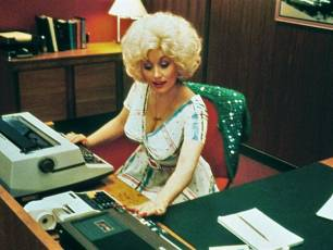 Image for 9 to 5}