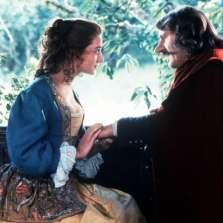 Image for Cyrano de Bergerac