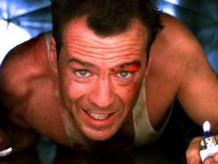 Image for Die Hard}