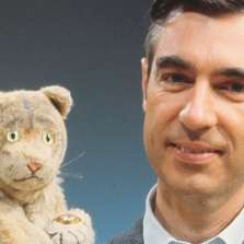Image for Won't You Be My Neighbor