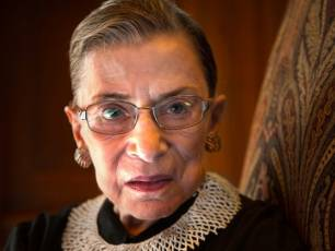 Image for RBG}