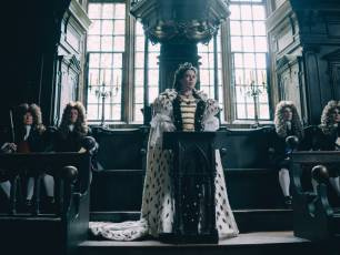 Image for Bring a Baby: The Favourite}