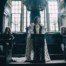 Image for Bring a Baby: The Favourite