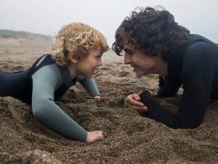 Image for Ciné Sunday: Beautiful Boy}