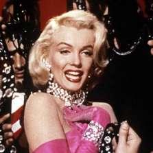 Image for Gentlemen Prefer Blondes