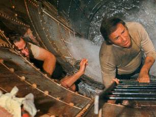 Image for The Poseidon Adventure}