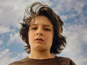 Image for Ciné Sunday: Mid90s}