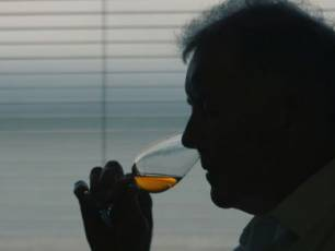 Image for Scotch: The Golden Dram}