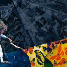 Image for Glyndebourne: Cinderella - Live