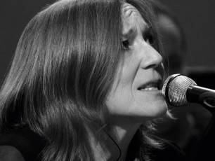 Image for Beth Gibbons and the Polish National Radio Symphony Orchestra}