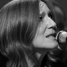 Image for Beth Gibbons and the Polish National Radio Symphony Orchestra