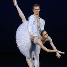 Image for Bolshoi: Jewels