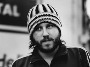 Image for About a Badly Drawn Boy: The Story of The Hour of Bewilderbeast}