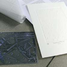 Image for Electro-etching