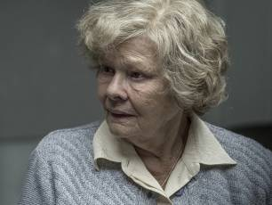Image for Red Joan}