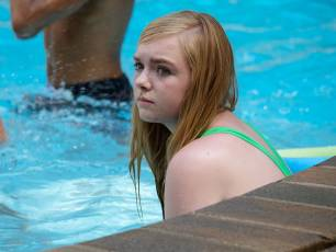 Image for Bring a Baby: Eighth Grade}