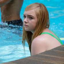 Image for Bring a Baby: Eighth Grade