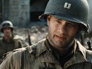 Image for Saving Private Ryan}