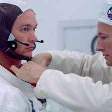 Image for Senior Citizen Kane Club: Apollo 11
