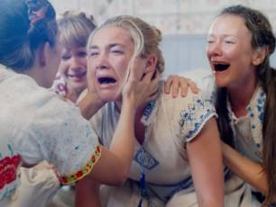 Image for Midsommar}