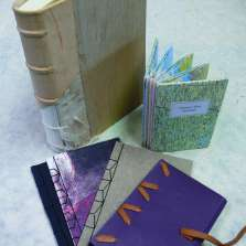 Image for Hardcover Binding
