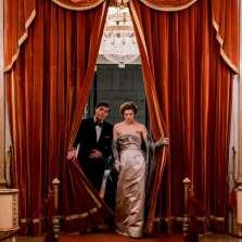 Image for Ciné Sunday: The Souvenir