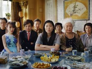 Image for Ciné Sunday: The Farewell}