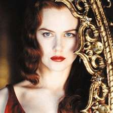 Image for Moulin Rouge!