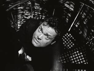 Image for The Third Man}