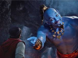 Image for Aladdin}