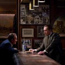 Image for Senior Citizen Kane: The Irishman