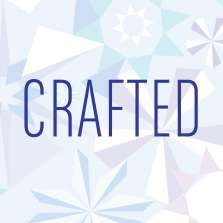 Image for CRAFTED Christmas Market 2019