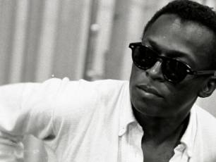 Image for Miles Davis: Birth of the Cool}