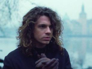 Image for Mystify: Michael Hutchence}