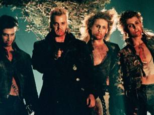 Image for The Lost Boys}
