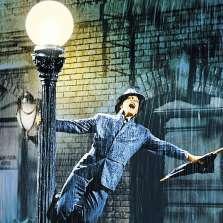 Image for Singin' in the Rain