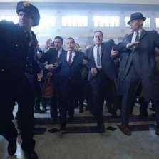 Image for Subtitled: The Irishman