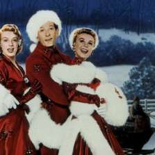 Image for White Christmas Sing-a-long